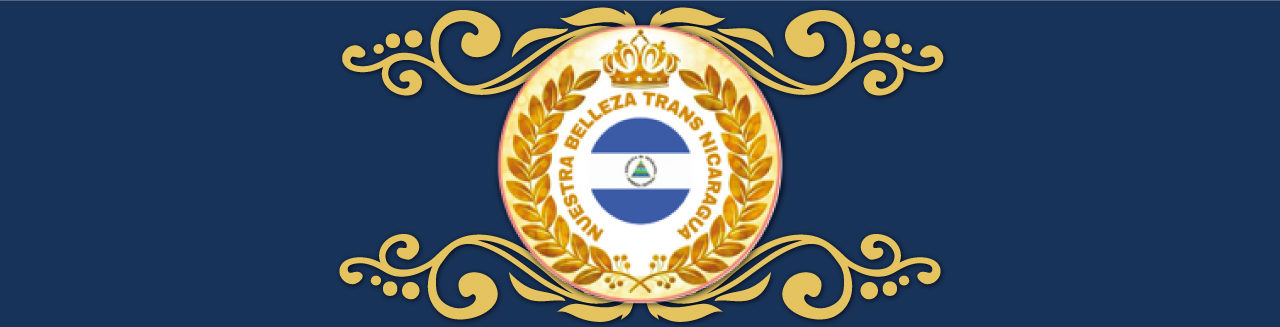 Miss Nuestra Belleza Trans Nicaragua